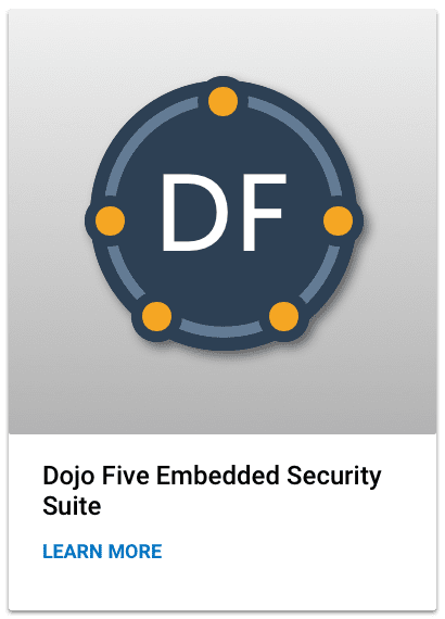 security-product